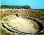 Anfiteatro di Pompei
