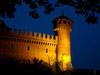 Turin: Valentino Castle