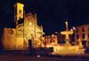 Cathedral of Santo Stefano in Prato