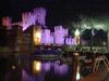 Sirmione: Lake Garda