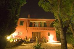 Casa Bonfigli