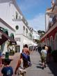 Camerelle street