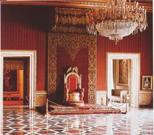 Royal_Palace_of_Naples